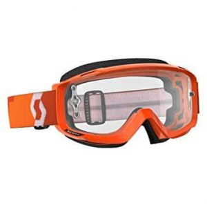 Scott Sports Split OTG Goggles