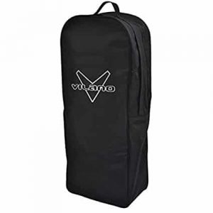 inflatable sup vilano carry bag
