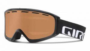 giro index ski goggles
