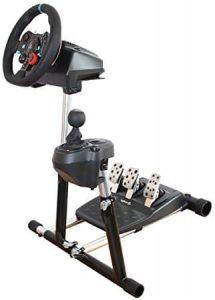 Logitech G29 Brake Pedal Fix (Brakes Max Out At 75-80