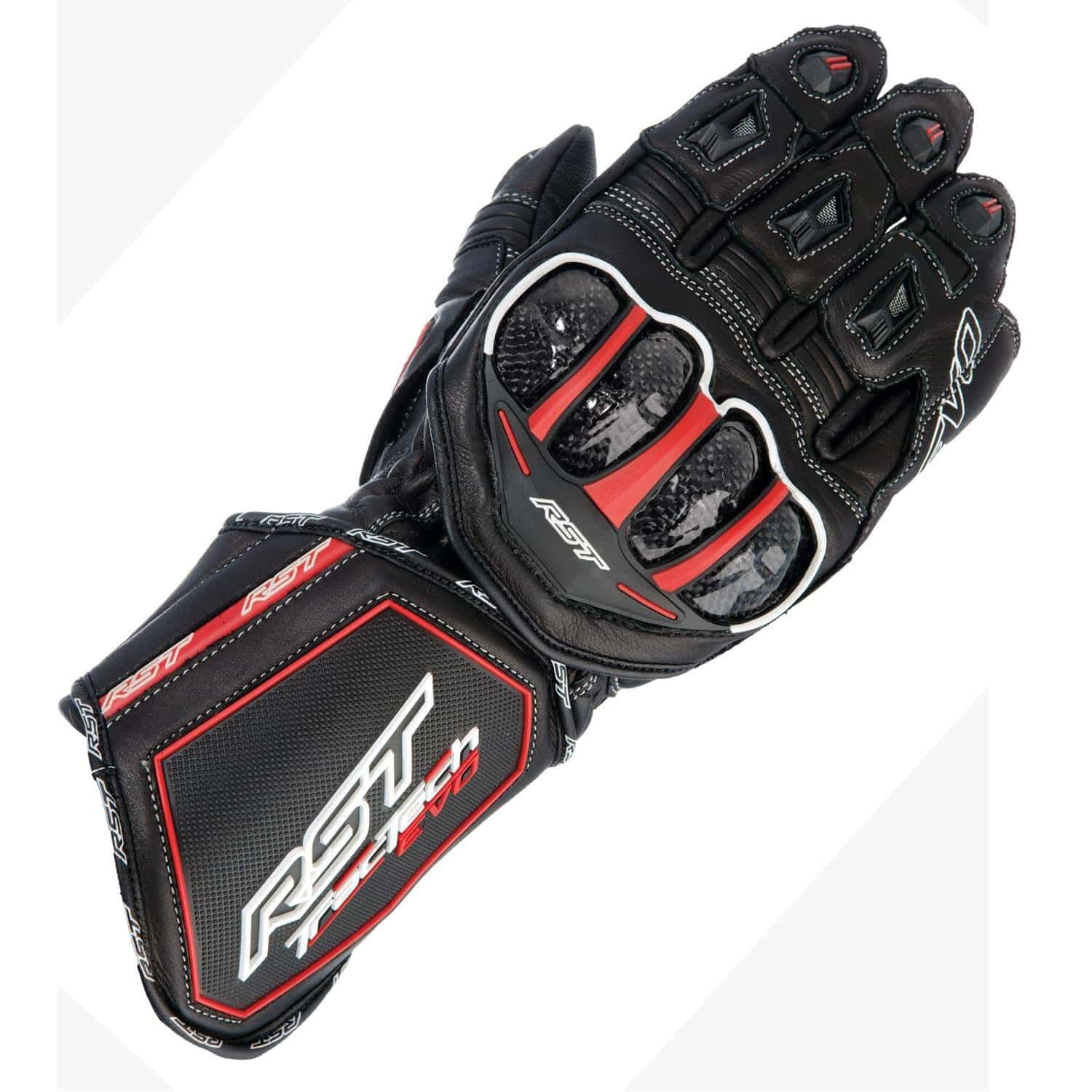 What Size Motorcycle Gloves Do I Need?