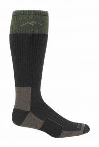 warmest socks