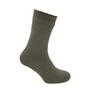 warmest socks heat holders