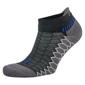balega compression socks