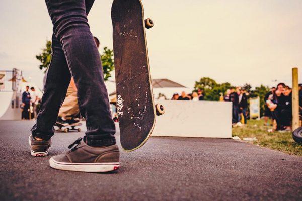the best skateboard decks in 2019