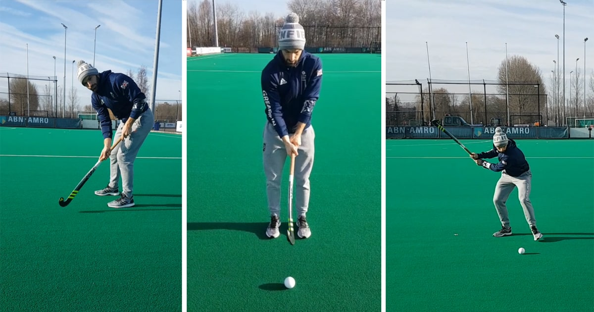The 10 Minute Beginners Guide To Field Hockey Noobnorm
