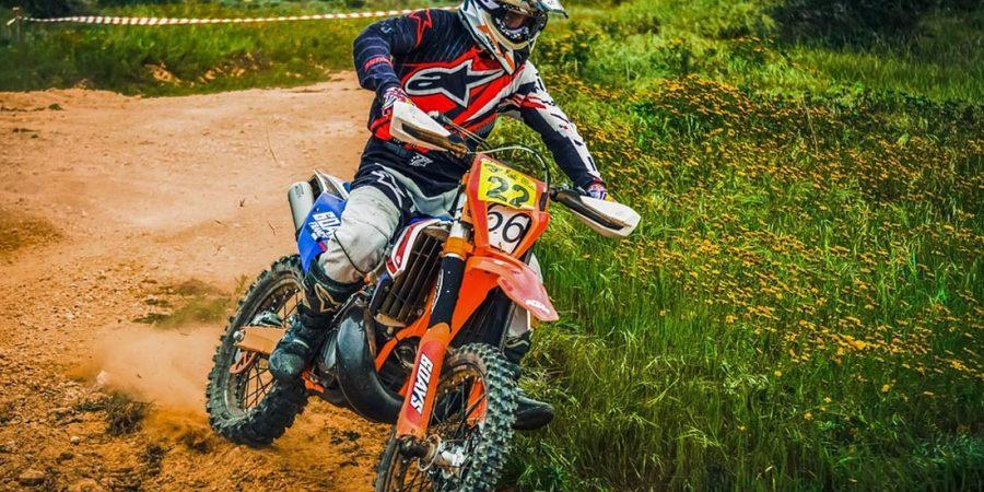 best motocross gear brands