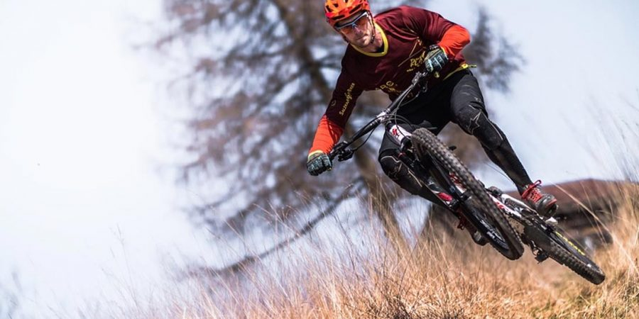 best mountain bike helmets for trail riding