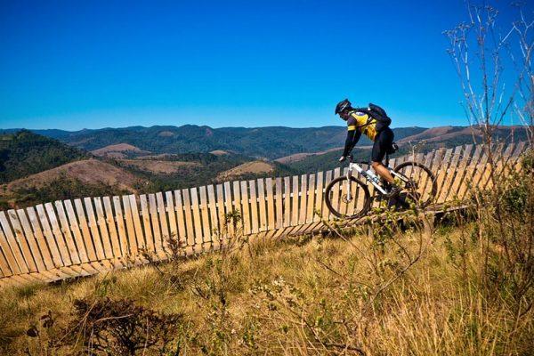 best hydration packs for mountain biking