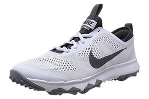 Nike Golf Fi Bermuda