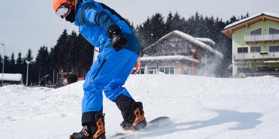 best OTG ski and snowboard goggles