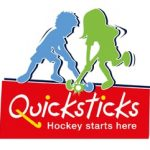 quick sticks