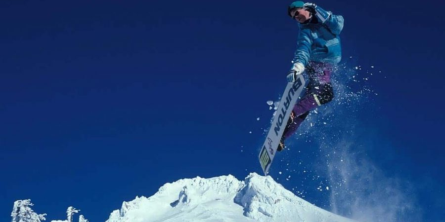 best snowboard wax kit