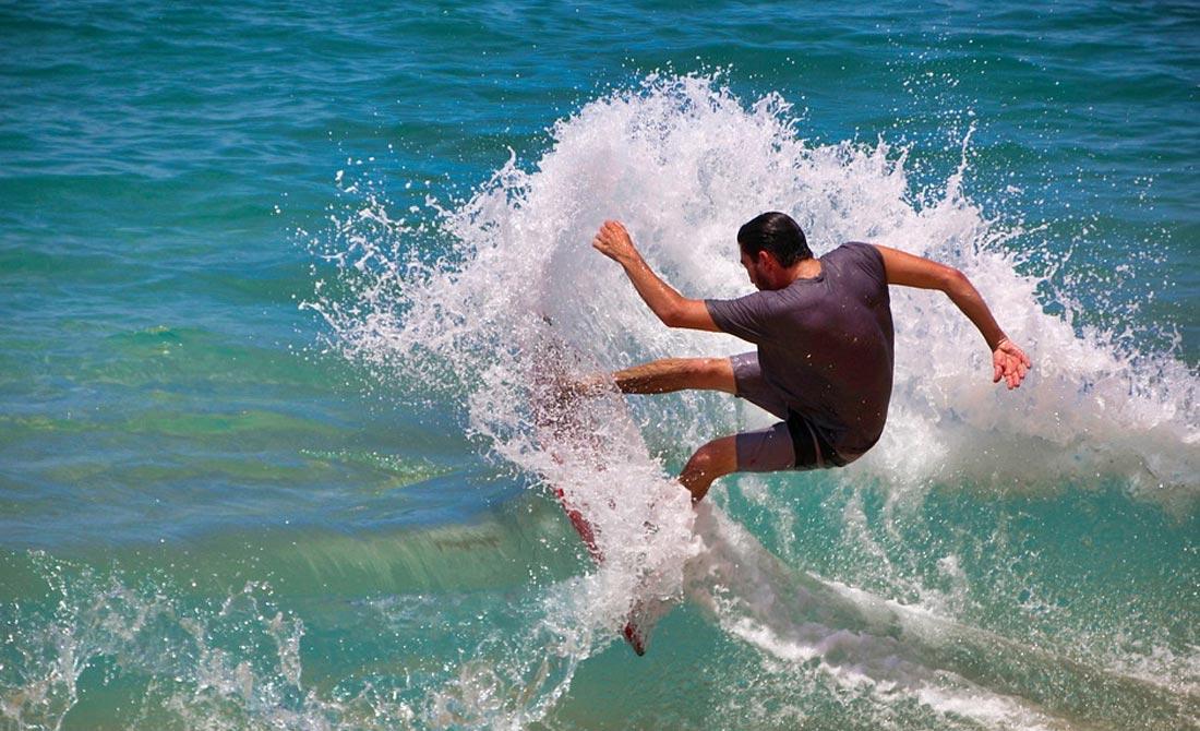 best surf wax brands