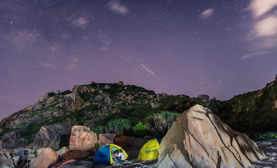 The Best Wild Camping Tents & Bivvies In 2020 [For Rough Campers]
