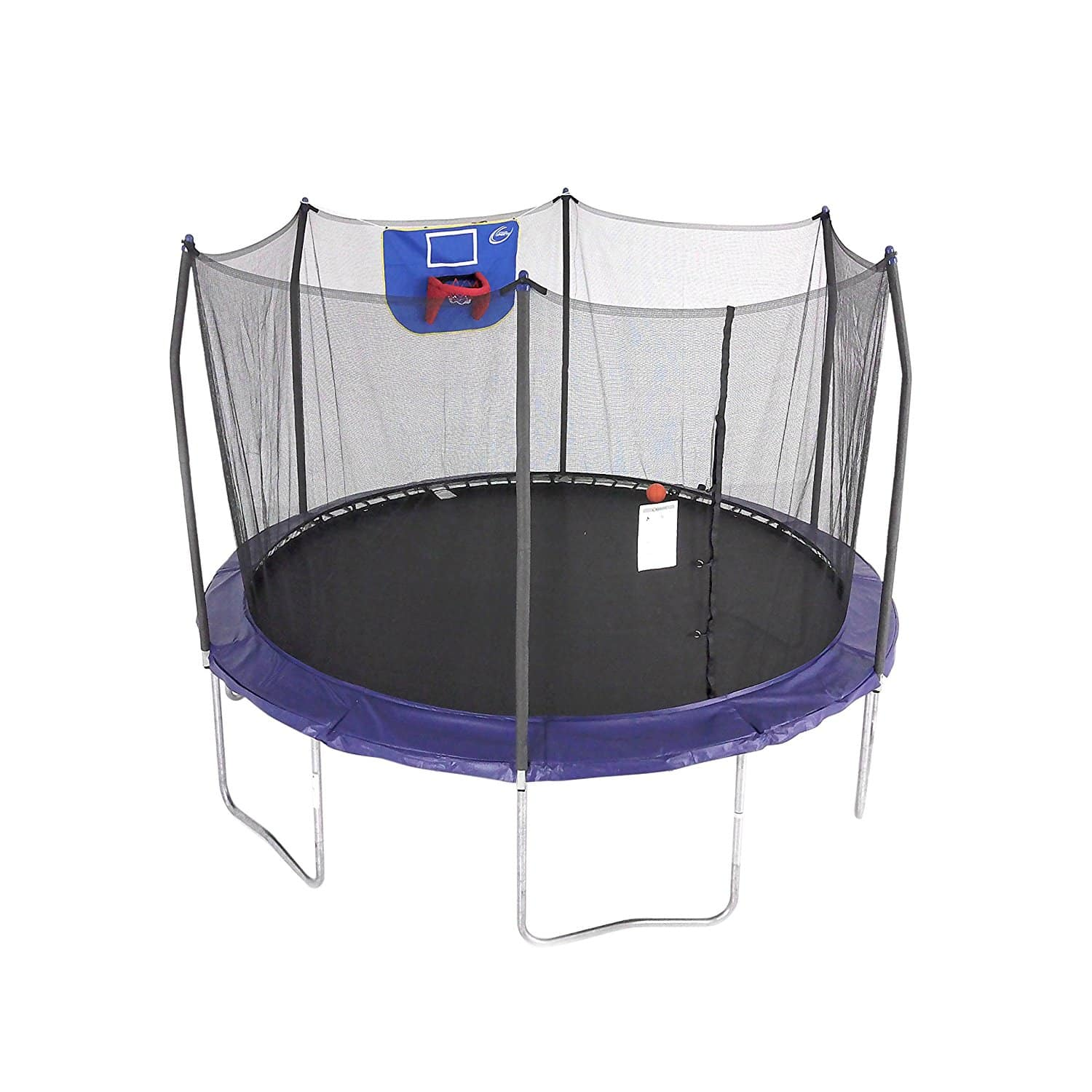 skywalker 12 trampoline