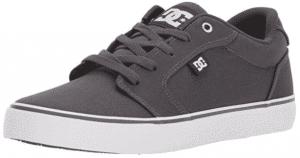 dc anvil tx wakeskating shoes