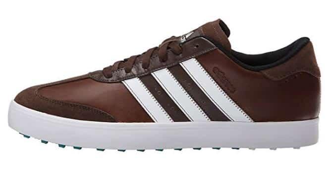 adidas Men's Adicross V