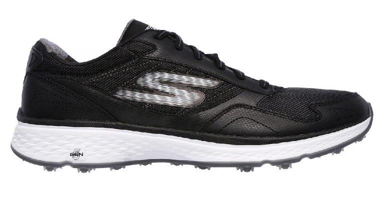 Skechers Go Golf Fairway Golf Shoe