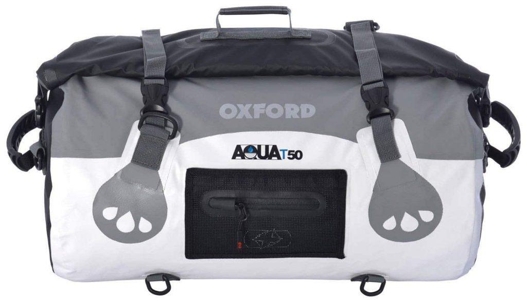 oxford aqua t50
