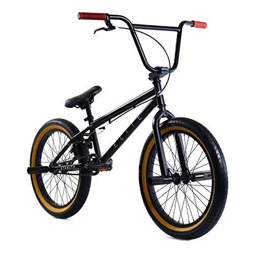 Elite BMX