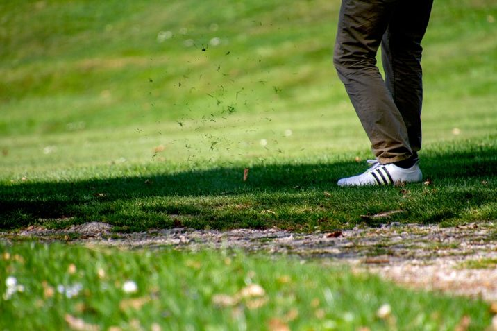 The 10 Best Golf Shoes In 2019  For Stability ceb024243