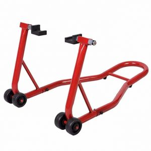 cheap motorcycle stands