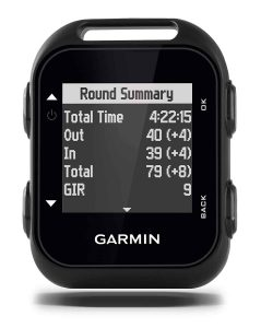 garmin-approach-g10-2