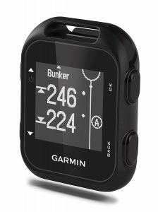 garmin-approach-g10-3