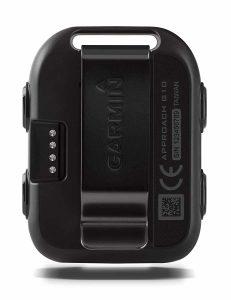 garmin-approach-g10-4