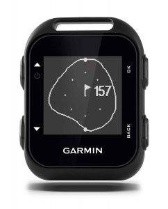 garmin-approach-g10-8