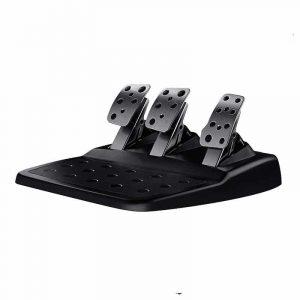 logitech g29 pedals