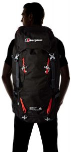 berghaus rideway backpack