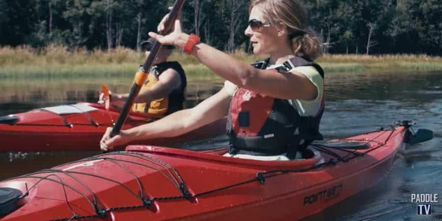 best kayak youtube channels
