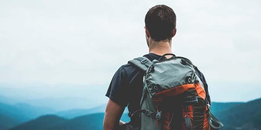 best outdoor backpacks