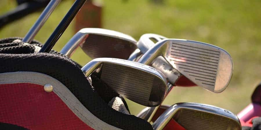 Golf Essentials: The Equipment You Need To Start Playing Golf