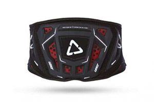 leatt motocross kidney belt