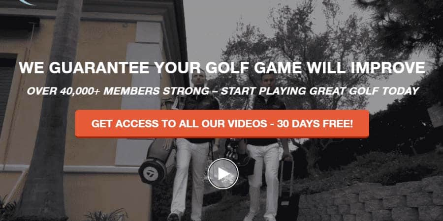 Best Online Golf Instruction For Beginners in 2020