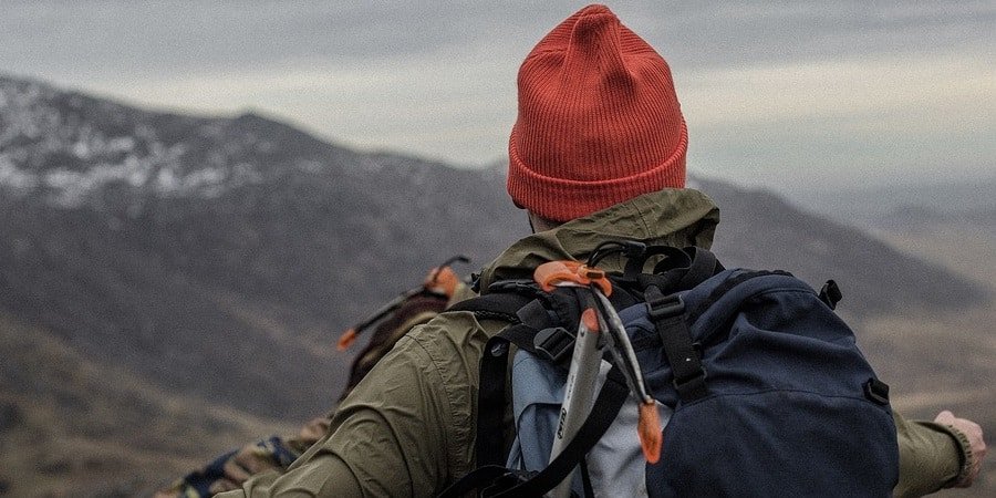 The 10 Best Outerwear Brands for 2020