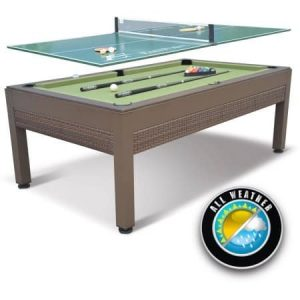 eastpoint pool table