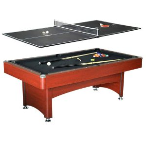hathway pool table