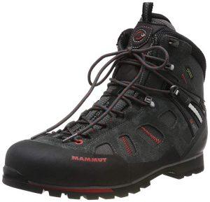mammut ayako gtx boots
