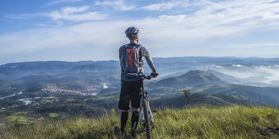 The 5 Best Mountain Bike Brands In 2020