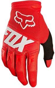 best fox bmx gloves