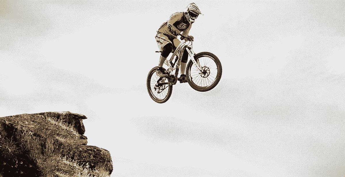 G-Form Elbow Pads for BMX, MTB & Motocross
