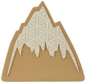 Burton Process Foam Mats Stomp Pad snowboarding