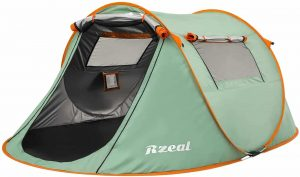 reabeam blackout tent for sale