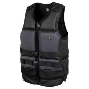 ronix 3.0 life jacket
