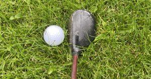 best hybrid golf clubs