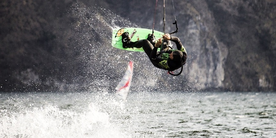 The Top Wakeboard Life Jackets (and vests) of 2021